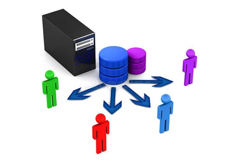 تنظیم دسترسی های کاربر پایگاه داده وردپرس