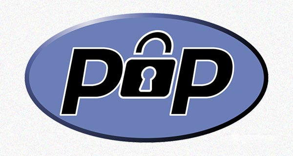 به جهت امنیت اجرای PHP را غیرفعال کنید